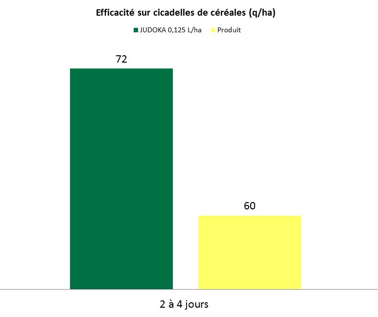 Graphe_Judoka_Cicadelles