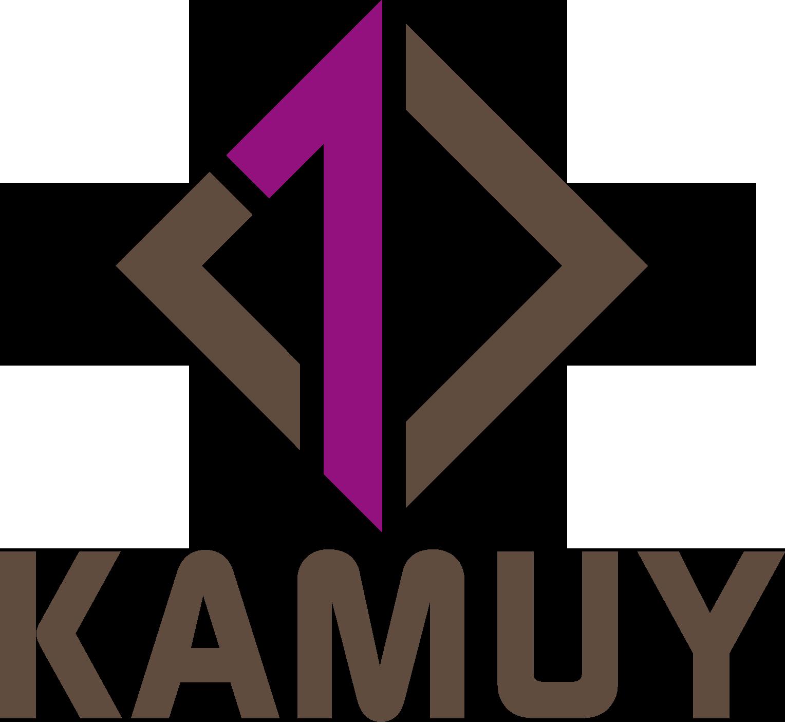 KAMUY