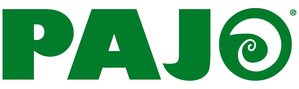 Pajo_Logo