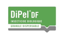 DiPel