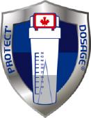 logo_protectdosage_petit