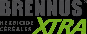 Brennus Xtra logo 03 2016