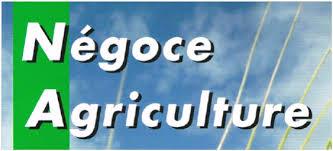 negoce agriculture logo
