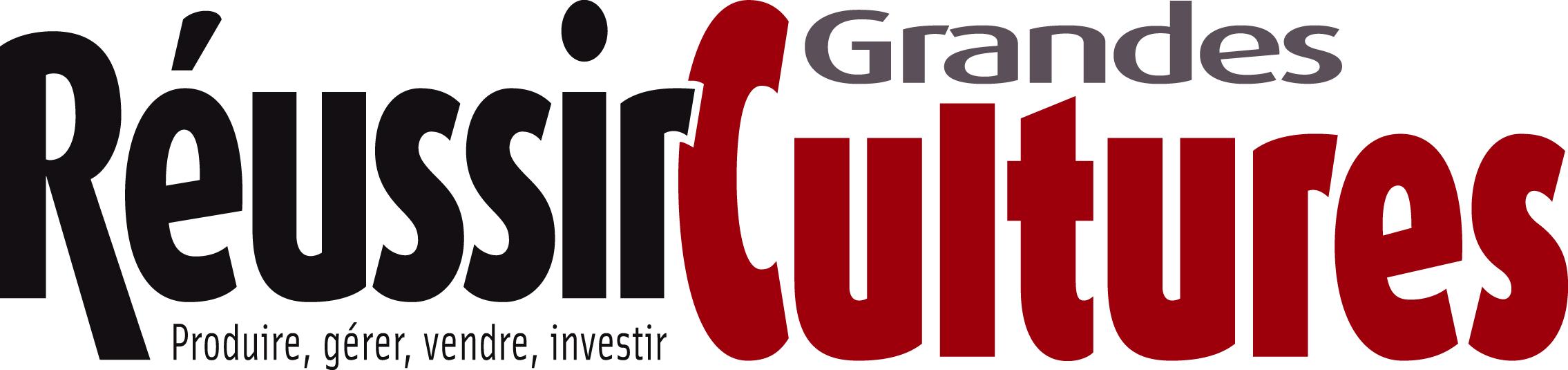 GC Logo_OK vect