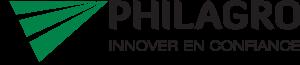 Philagro logo