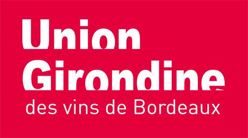 logo-union-girondine