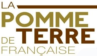 la-pomme-de-terre-francaise