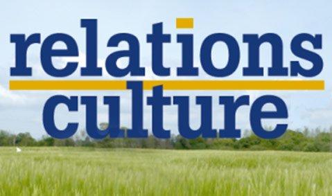relations_culture.jpg__1140x400_q85_crop