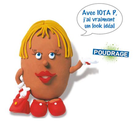 Miss IOTA