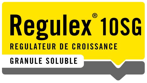 Regulex10SG_Master_France