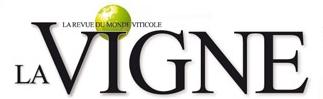 logo_lavigne