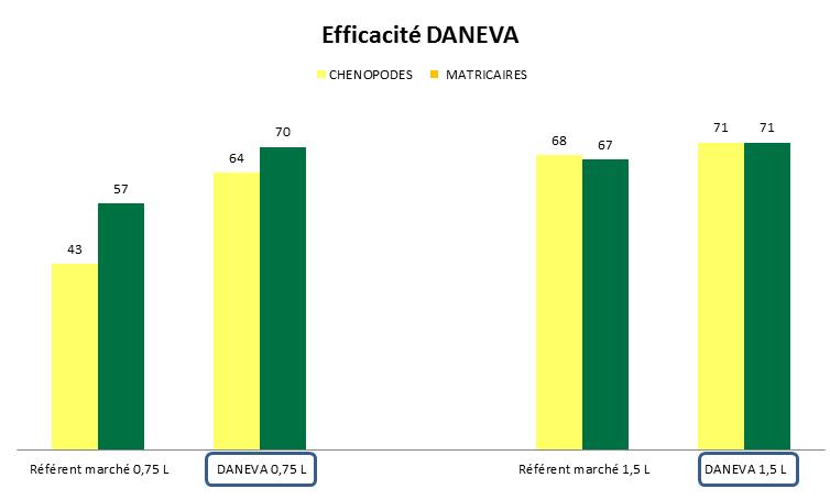 Graphe_DANEVA_Site internet