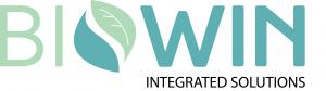 BioWin_Logo_rgb_tagline