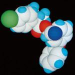 DI-VIS-2077-LD-esfenvalerate