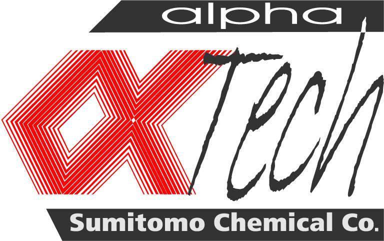 Logo Alpha tech esfenvalerate