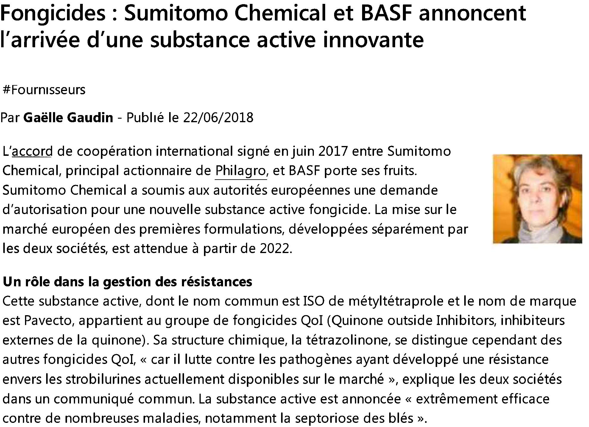 SCC_BASF_PAVECTO_Reference appro_20180625
